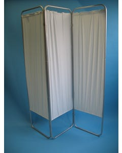 Brandt 70000 3 Panel Privacy Screen
