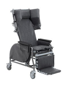 Broda Seating Midline Full Recliner