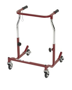 Drive Anterior Safety Roller