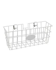 Drive Basket for use with Safety Rollers