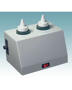 Ideal Products GW208 / GW216 Gel Warmers