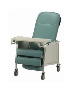 Invacare IH6074A 3 Position Recliner - Basic