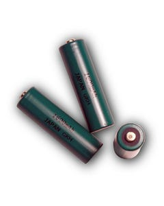 Wallach B150 Rechargeable Battery 3 Pack