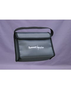 Wallach K260 Carrying Case for Hand-Held Dopplers