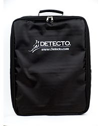 ProDoc Carrying Case from Detecto