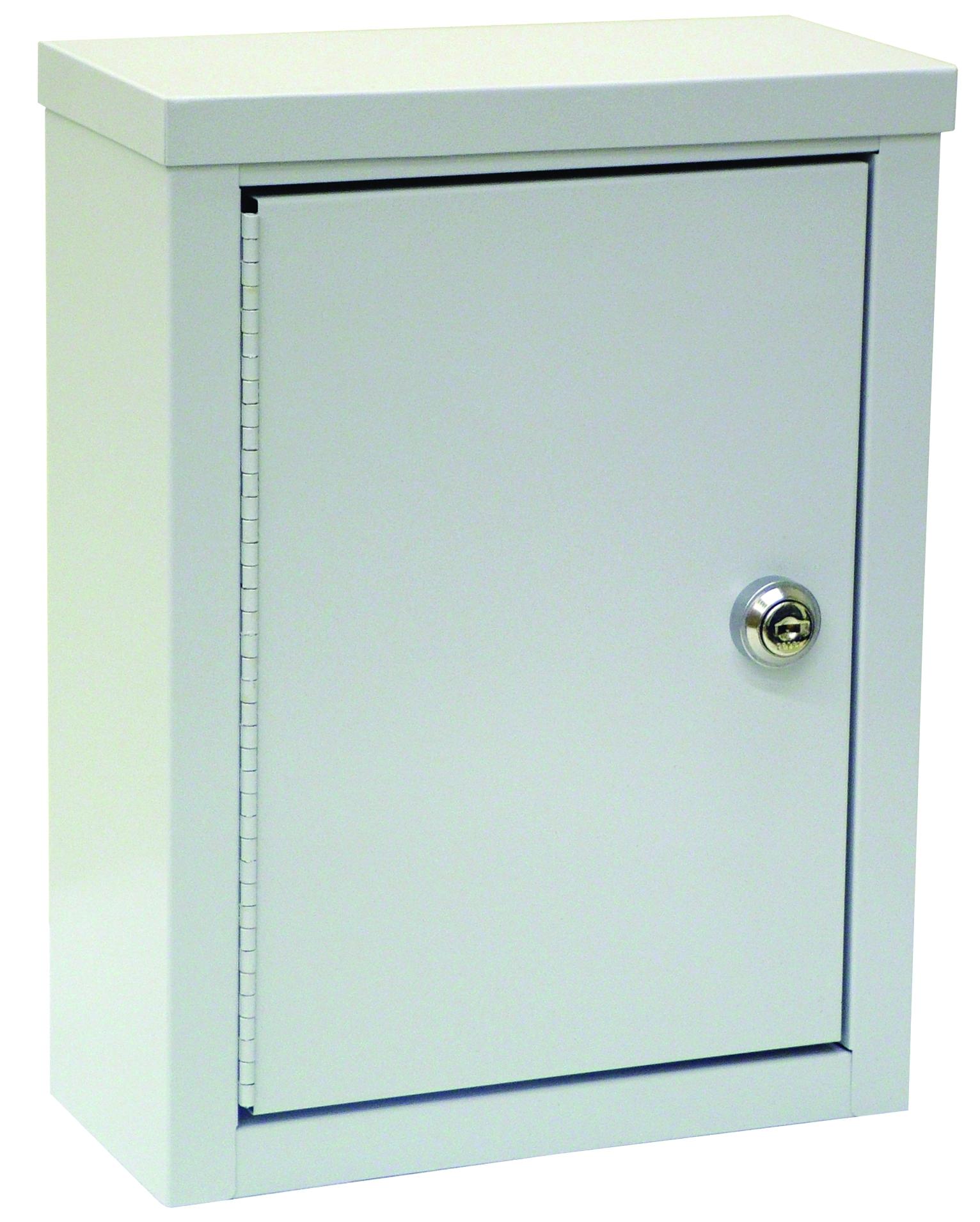 Omnimed Wall Storage Cabinet