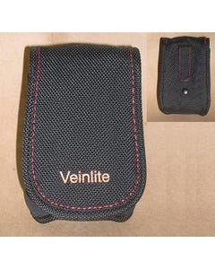 Veinlite VLED-CC LED Carrying Case