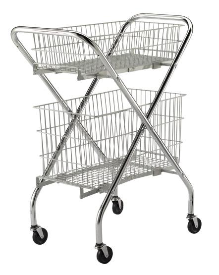 Lakeside Multi Purpose Cart