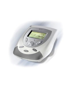 Chattanooga  2783 Intelect TranSport 2-Channel Electrotherapy