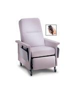 Champion 59 Series Power Relax Medical Recliner