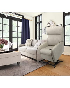 Comfort Chair Company Optima Institutional Lift Chair