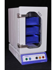 Ocean State Safety Solutions 90001 ReMask-24 Antiviral Disinfection System