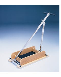 Fce Weight Sled