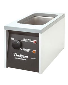 Dickson Paraffin Bath