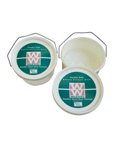Waxwel Unscented Paraffin Wax Refill Pellets