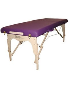 Simplicity Portable Massage Table