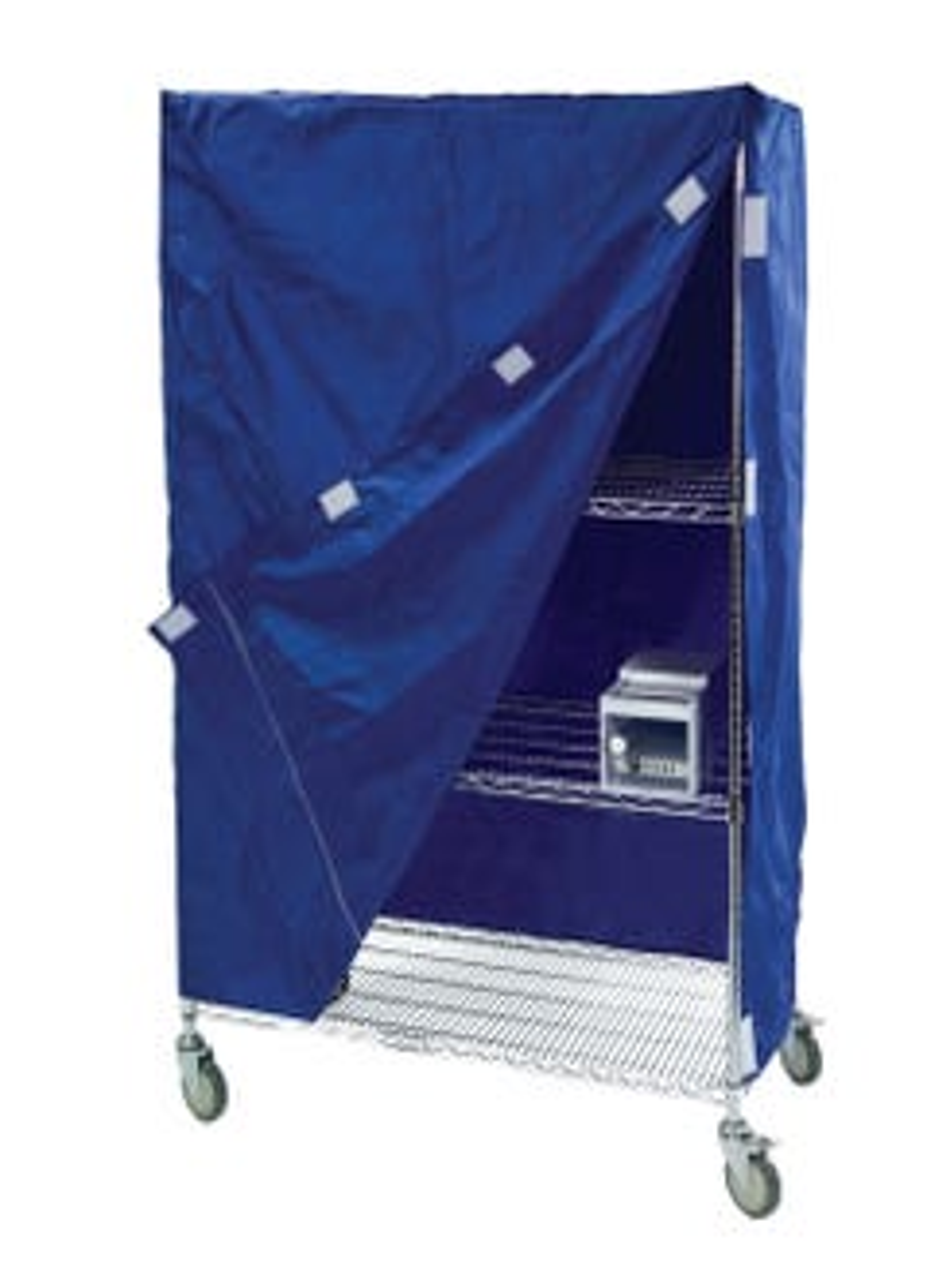 Lakeside Nylon Cart Covers