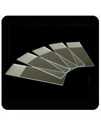 LW Scientific Microscope Slides