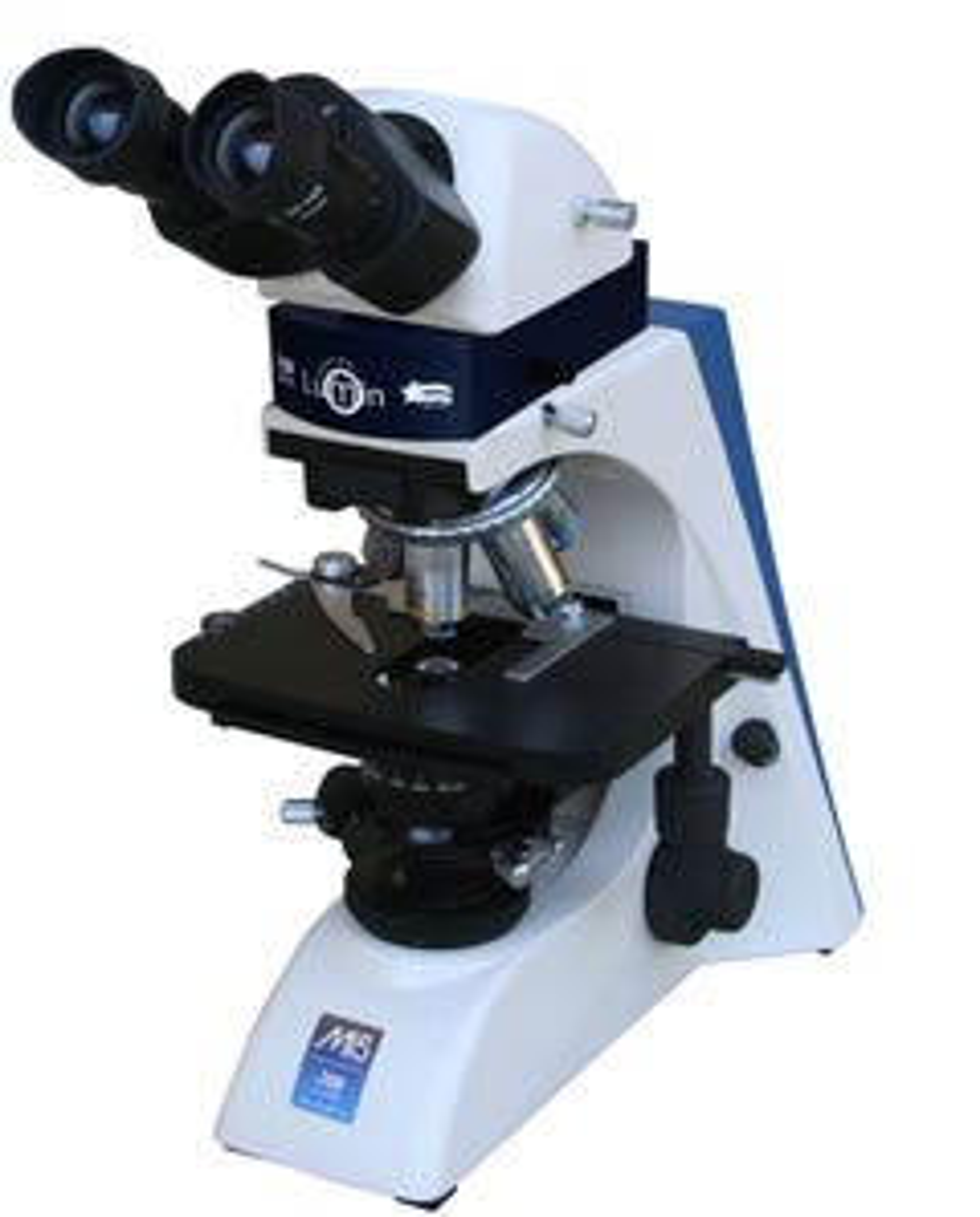LW Scientific Mi5 Series Polarizing Microscope