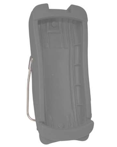 Masimo 1842 Cover For Pulse Ox, Grey