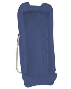 Masimo 2097 Cover For Pulse Ox, Royal Blue