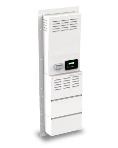 Medi-Products Silent Sentry Backup Power System