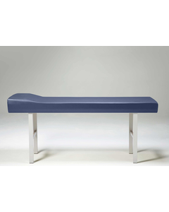 Midmark Ritter 203 Treatment Table with Casters
