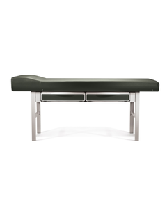 Midmark Ritter 203 Treatment Table with Drawers
