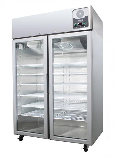 Migali G-2RG Pharmacy/Vaccine Refrigerator