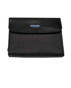 Nonin 4294-000 Carrying Case for WristOx 3150
