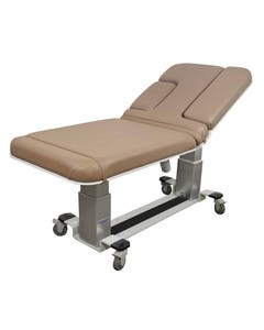 Oakworks Echocardiography Table W/ 550 lb Weight Capacity