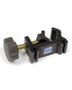 Pedigo Universal Clamp for Infusion Pump Stands, P-3500