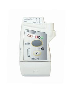 Philips M4841A Telemetry [Refurbished]