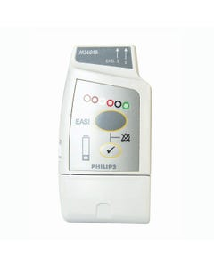 Philips M2601B Telemetry [Refurbished]