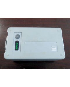 Physio Control 21330-001176 LP15 Lithium-ion Battery 5.7 amp hrs