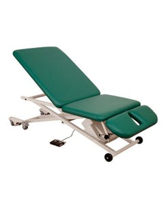 Oakworks PT300 Physical Therapy Table