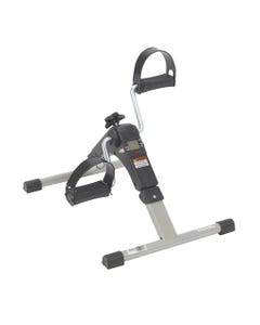 Drive rtl10273 Folding Exercise Peddler with Electronic Display