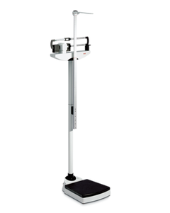 seca Telescopic Measuring Rod for seca Column Scales