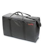 seca 414 Carry Case for 354 Baby Scale with Measuring Board, 4140000009