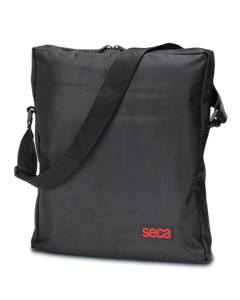 seca 415 Carry Case for 876, 874, 803 scales, 4150000009