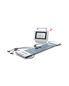 seca 525 Medical Body Composition Analyzer, Mobile, 5250021139