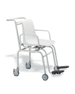 seca 952 Chair Scale, 9521309009