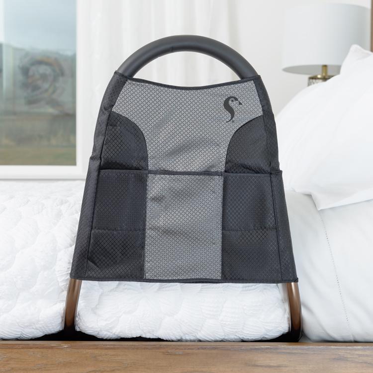 Stander 5100 Bedside Econorail