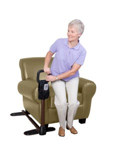 Stander 2001 Couch Cane