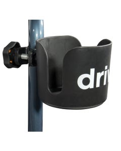 Drive stds1040s Universal Cup Holder