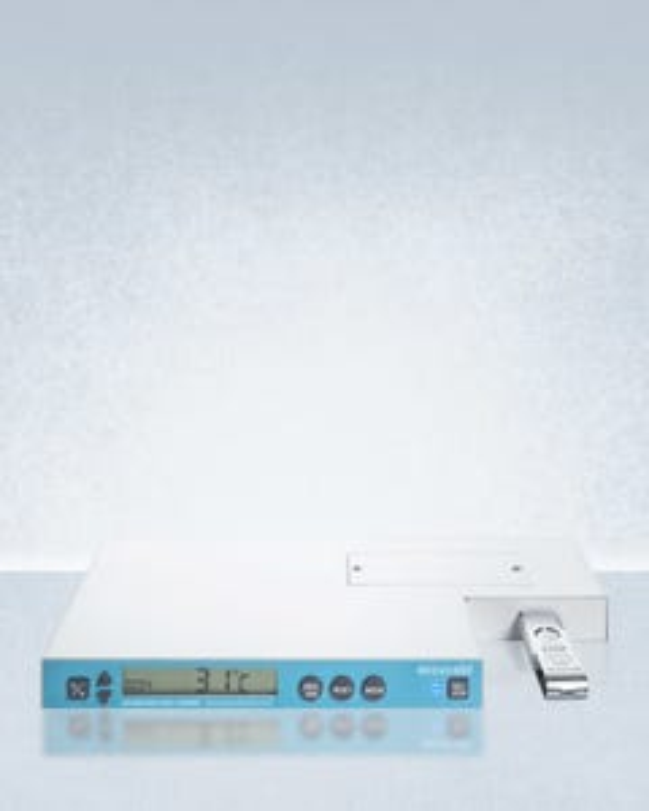 Summit Appliance DL2KIT Nist Calibrated Usb Temperature Logger