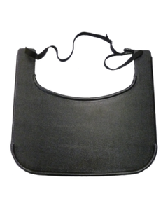 Broda Seating ABS Tray