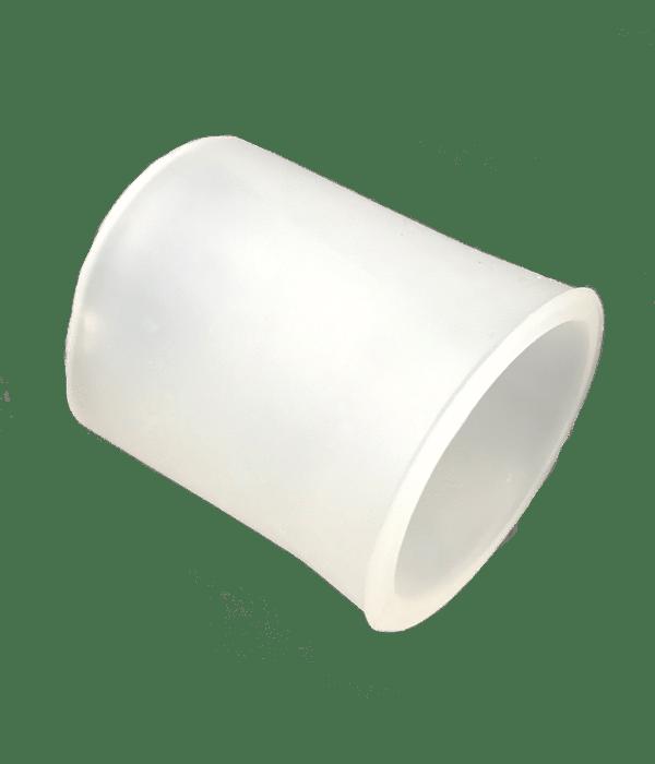 Omron U22-1 MicroAir Electronic Nebulizer Mouthpiece