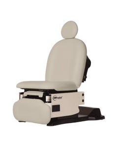 UMF Medical Universal Power Procedure Chair, Hand Control, Base and Top, 4011-650-100