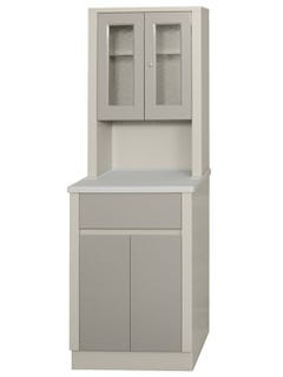 UMF Medical 6130 Treatment Cabinet